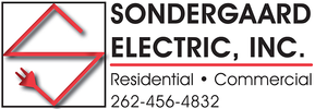 Sondergaard Electric, Inc.
